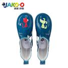 JAKO-O德國野酷-Lili&Rex ...
