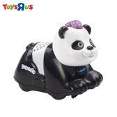 玩具反斗城 【Vtech】 嘟嘟動物系列-熊貓