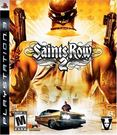 PS3 Saints Row 2 黑街聖徒 2(美版代購)