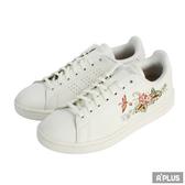 ADIDAS 女 ADVANTAGE 經典復古鞋 - EF0135