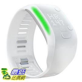 [104 美國直購] adidas 監測器 M33704 miCoach Fit Smart