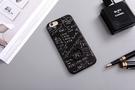 |文創現貨| iPhone 7 Plus i7 i7+ i6+ i6 i6S 6 6S 指環 手機殼 指環扣 指環支架 犀牛盾支架 數學公式
