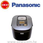 國際牌 Panasonic SR-HB184 鑽石銅釜 IH電子鍋 10人份 公司貨