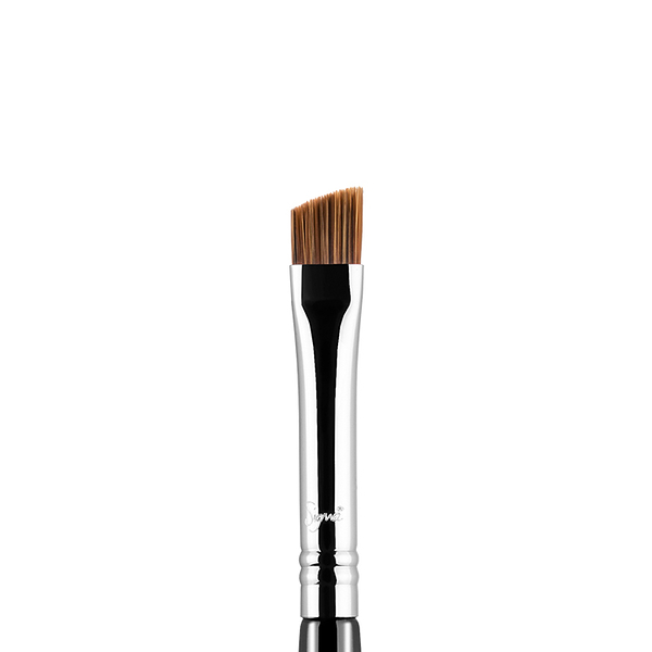 Sigma E75 - Angled Brow Brush 斜角眉刷