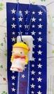 【震撼精品百貨】彼得&吉米Patty & Jimmy~三麗鷗 彼得&吉米造型吊飾-女*09674