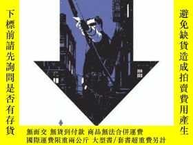 二手書博民逛書店Hawkeye,罕見Vol. 2Y256260 Matt Fraction Marvel 出版2013