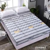 床套罩全包吸濕防塵防厚夏涼淡雅床罩式遮蓋水透氣保護防滑隔臟 多莉絲旗艦店