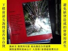 二手書博民逛書店BIO罕見RESOURCES 2007 2Y180897