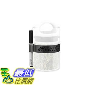[106美國直購] Prepara 7002 密封罐標籤夾 Stainless Steel Label Clip for Mini EVAK Container