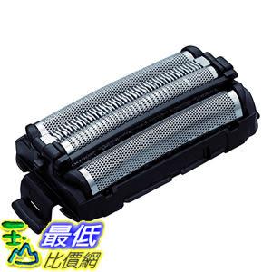 [東京直購] Panasonic ES9167 原廠 刮鬍刀刀頭 替換外刃 適用ES-LF70/ES-LA12/ES-SF21/ES-LF30/ES-SF23