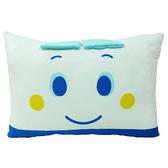 【享夢城堡】SHINKANSEN 新幹線臉型小枕