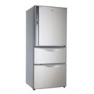 KOLIN 歌林 變頻三門冰箱 KR-356VB01