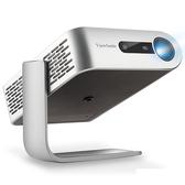ViewSonic 優派 M1+ 360度 無線藍芽 微型 投影機