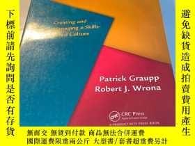 二手書博民逛書店Implementing罕見twi Patrick Graupp   2011年 英語原版 保證 書品一般 照片實