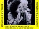 二手書博民逛書店Margaret罕見Atwood: Works And Impact (european Studies In N