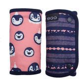 OGG 揹巾口水巾 Colly 企鵝可莉