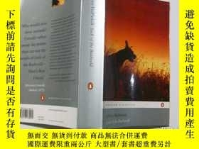 二手書博民逛書店Jock罕見of the Bushveld(叢林騎士)·d12-