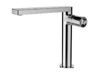【麗室衛浴】美國 KOHLER 新品上市 COMPOSED 系列 面盆龍頭 K-73159T-7-CP