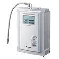 國際牌 UV 淨水器  TK-CS45