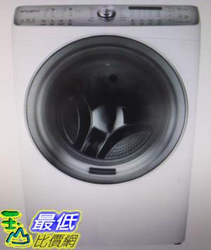 [COSCO代購] W116550 惠而浦 15公斤洗脫烘滾筒洗衣機 WD15GW