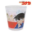 【SAS】日本限定 名偵探柯南 柯南 滑板風版 兒童水杯 / 杯子 270ml