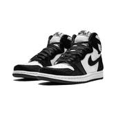 Air Jordan 1 High OG Panda AJ1 黑白熊貓 CD0461-007