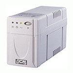 ◤含稅免運費◢ 科風 COM-500 小巨人系列 離線式不斷電系統 UPS