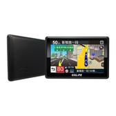 GOLIFE-GoPad 5s多功能Wi-Fi聲控導航平板