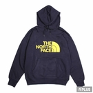 THE NORTH FACE 男 情侶衣...