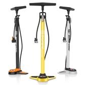Bee高壓打氣筒自行車便攜家用山地車汽車電動摩托車籃球單車配件 NMS小明同學