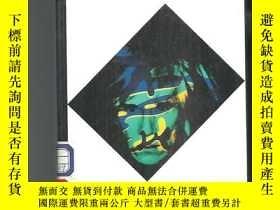 二手書博民逛書店American罕見Art Since 1945Y13822 D