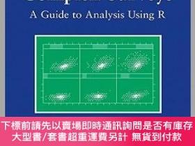 二手書博民逛書店預訂Complex罕見Surveys: A Guide To Analysis Using RY492923