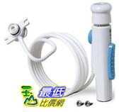[103 美國直購 ShopUSA]  WP-60/ 65 / 70  可濕性粉劑 Replacement Hose and Handle $733 _Ta12
