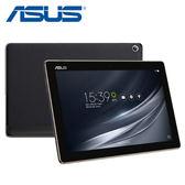 ASUS 華碩ZenPad 10 Z301M-1H027A 星塵灰