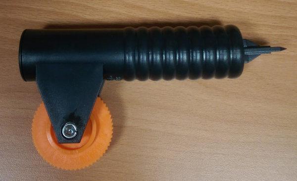 壓繩車 紗窗工具 紗門專用滾輪 紗門滾輪 壓條滾輪 紗窗工具輪
