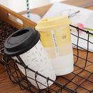 【全館5折】WaBao 幾何造型咖啡隨行...