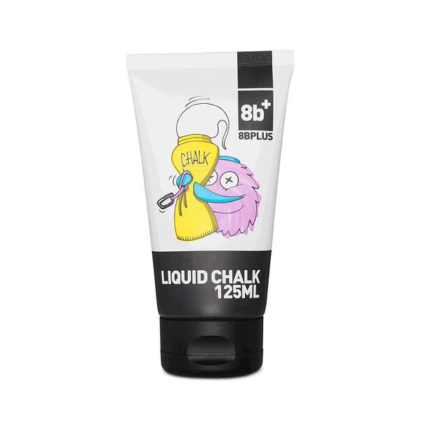 8B Plus 125ml Liquid Chalk 液態岩粉