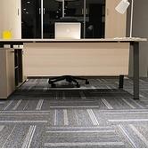 地毯拼接方塊地毯墊臥室滿鋪房間