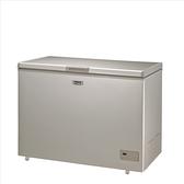 SANLUX台灣三洋【SCF-236GF】236公升冷凍櫃