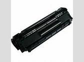 HP CB436A副廠碳粉匣 適用機型:HP LJ-P1505/1505/M1120/1522 (全新品)(全新匣非市面回收匣)