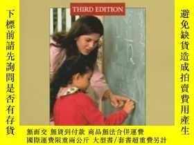 二手書博民逛書店Observation罕見Skills For Effective Teaching (3rd Edition)-