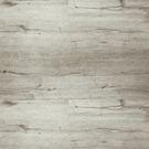 美達防水卡扣SPC地板灰橡紋0.42坪...