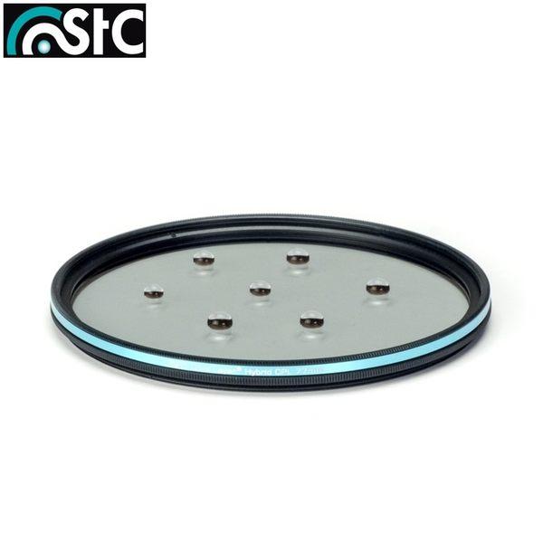 又敗家@台灣STC多層鍍膜薄框Hybrid極致透光58mm偏光鏡-0.5EV圓形偏光鏡CPL偏光鏡圓偏光鏡環型偏光鏡