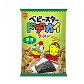 優雅食超寬條餅-海苔味70g 【康鄰超市】