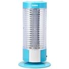 SAMPO 聲寶 10W捕蚊燈 ML-PJ10
