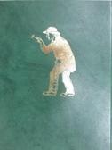 【書寶二手書T4/少年童書_ZKW】世界兒童傳記文學(1)法布爾/萊特兄弟_附殼
