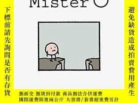 二手書博民逛書店Mister罕見OY364682 Lewis Trondheim Delcourt 出版2005