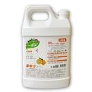 【買大送小】一滴淨蘆薈多酚洗碗精1加侖 ...