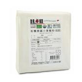 【德逸】有機小麥麵粉 ( 低筋 ) 500g