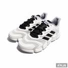 ADIDAS 男 慢跑鞋 CLIMACO...